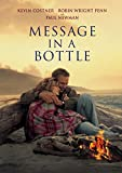 DVD : Message in a Bottle