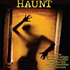 Haunt by Laura Lee Bahr