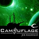 Camouflage | Joe Haldeman