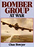 Bomber Group at War