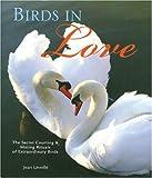 Birds in Love, Jean Leveille, 0760328072