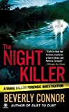 The Night Killer: A Diane Fallon Forensic Investigation