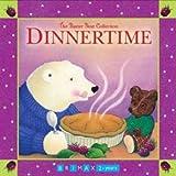 Dinnertime, Trace Moroney, 1864631740