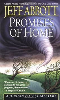 Promises of Home 0345394690 Book Cover