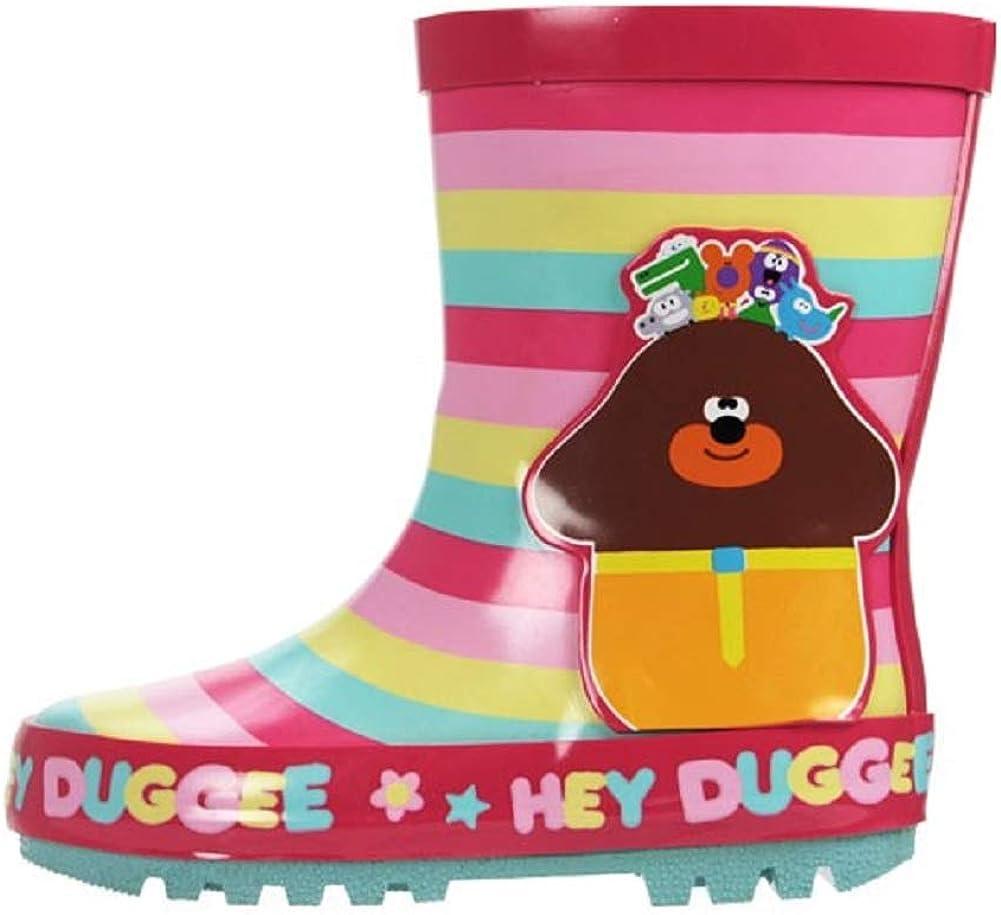 Kids Boys Childrens Character Wellington Boots Wellies Wellys Rain Snow Warm Autumn Winter Shoes Size UK Infant Child 6 7 8 9 10 11 12 13 1 2 3 4 5