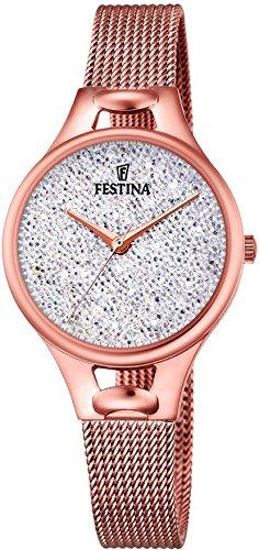 Women's Watch Festina