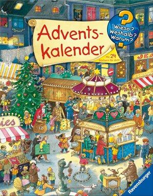 ravensburger-02823-wieso-weshalb-warum-adventskalender