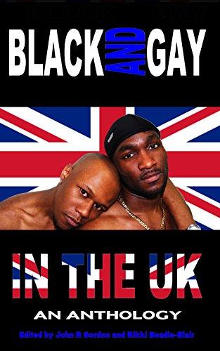 svart gay dating UK Dating roliga citat