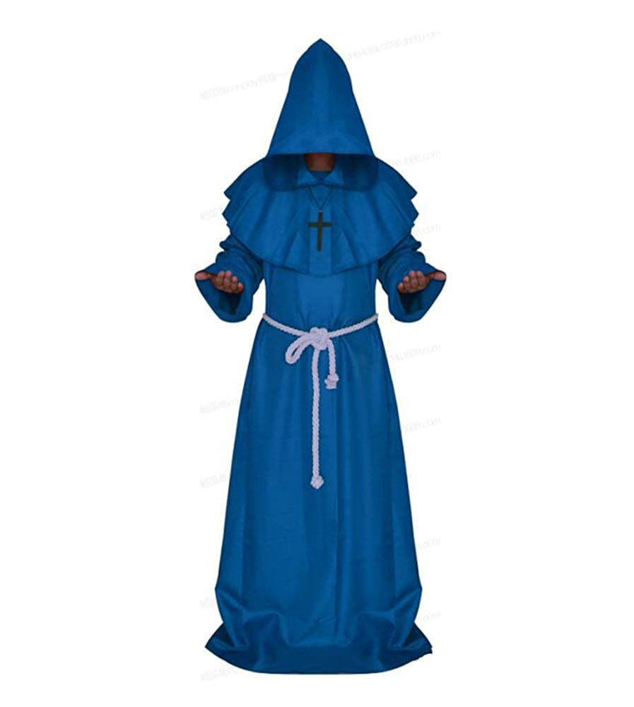 Party Cape Karneval Keephen Halloween Robe Cosplay W2YDH9IE