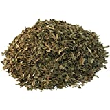Dried Mint Leaves by Its Delish, 1 lb