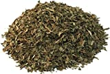 Dried Mint Leaves by Its Delish, 1 lb (16 oz bag)