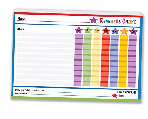 encourage Behavior Colorful Sophisticated Designed product image
