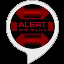Allarme Rosso
