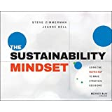 The Sustainability Mindset: Using the Matrix Map to Make Strategic Decisions