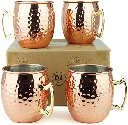 pg-moscow-mule-mugs-large-size-19
