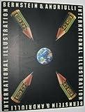 American Illustration Showcase, Various, 0931144787