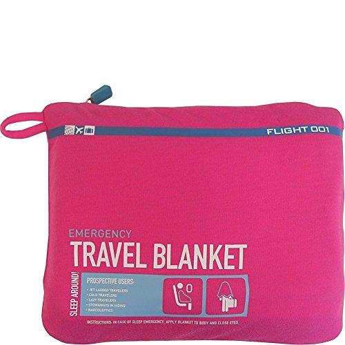 flight-001-womens-emergency-travel-blanket-pink-one-size