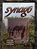 img - for Synago Friends for the Journey Leader by Joe A Hamby (2003-05-01) book / textbook / text book