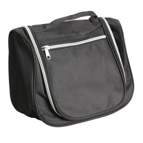 trip-multi-pocket-zipper-travel-kit-toiletry-hanging-cosmetic-wash-bag-black