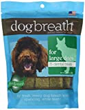 Herbsmith 15 Count 8.48 oz. Dog Breath Formula, Large