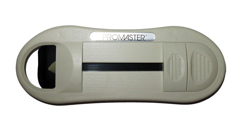 Promaster Easy Film Leader Retriever