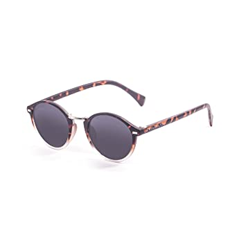 Paloalto Sunglasses P10300.2 Lunette de Soleil Mixte Adulte, Marron