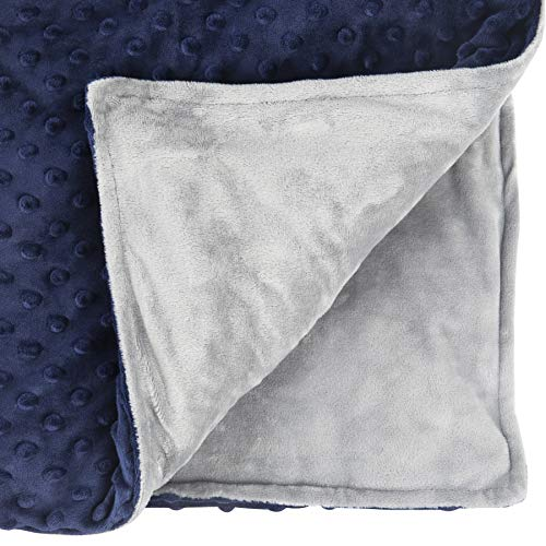 5 lb Childrens for 50lb individual Blankets