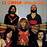 Anthology 1968-1979