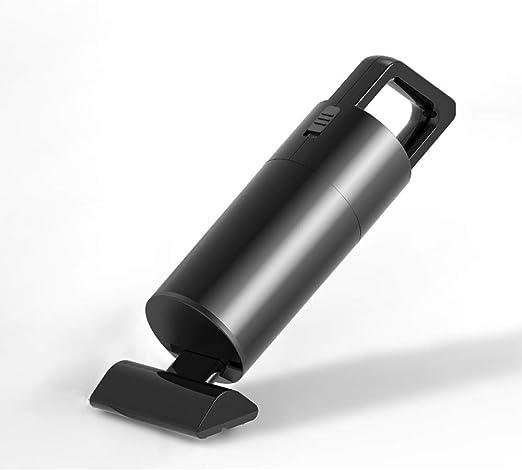 WANSIRUI Mini aspiradora, Handheld sin Cuerda del Aspirador, de ...