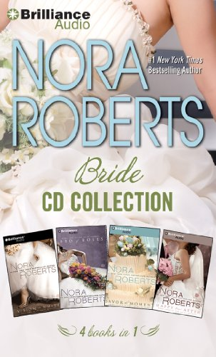bed of roses nora roberts pdf