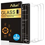 Galaxy Note 5 Screen Protector,[3 Pack]by Ailun,Tempered...