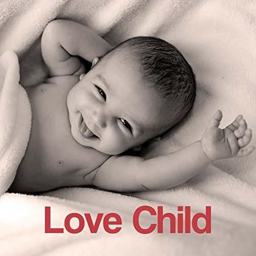 Calming Music for Postpartum Health