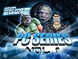 PC Series Vol. 1