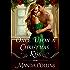 Once Upon a Christmas Kiss