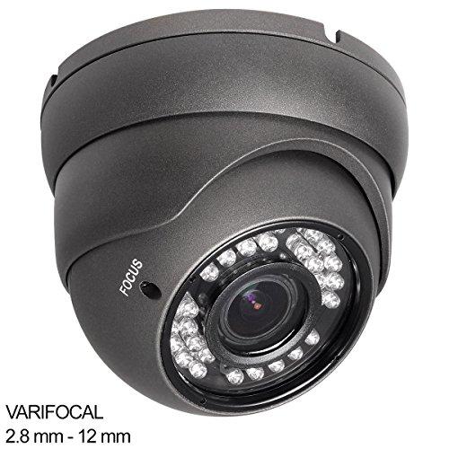 wireless camera outdoor - 5