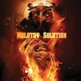 Molotov Solution by Molotov Solution (2008-04-15)