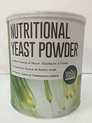 whole-foods-nutritional-yeast-vegetarian