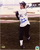 "Harry Chappas Chicago White Sox Autographed 8"" x 10"" Pose Photograph - Fanatics Authentic Certified - Autographed MLB Photos"