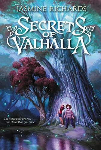 secrets-of-valhalla