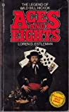 Aces and Eights, Loren D. Estleman, 0523418426