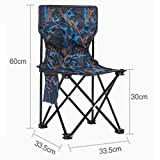 Outdoors Folding Chairs Folding Chair-Camping,Portable Quad Mesh Back with,Portable Folding Chair