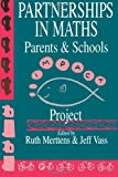 Partnerships in Maths, , 0750701552