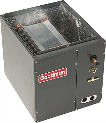 Goodman Cased A-coil CAPF3030B6 2.5 TON