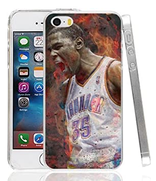 coque iphone 6 kevin durant