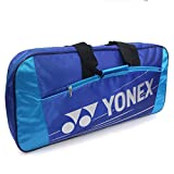 Yonex BAG 4711 EX Tournament Badminton Racket Bag