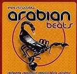 Indestructible Arabian Beats