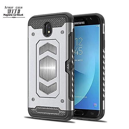 Andre Estuches de teléfonos celulares para Samsung Galaxy J5 ...