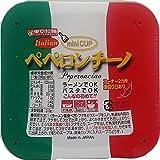 東京拉麺 ペペロンチーノ 36g×30袋