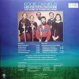 Eddie Daniels: Memos From Paradise [Vinyl