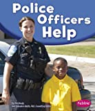 Police Officers Help, Dee Ready, 1476551529
